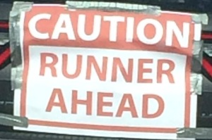 b2v-caution-runner